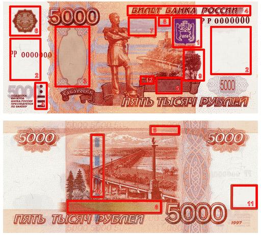 5000 рубл каталог монет германии с ценами