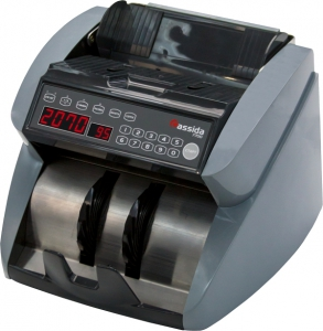 Cassida 7700 UV MG