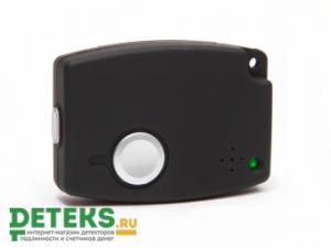 Детектор подлинности акцизных марок PRO Kricket Антистокс