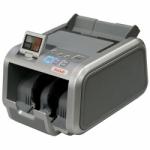 ������� ����� DoCash 3050 SD UV