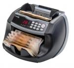 Cassida 6650 UV MG счетчик банкнот